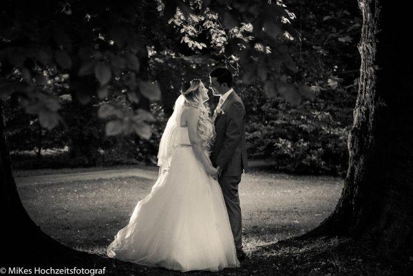 Hochzeitsreportage Bad Oeyenhausen mit MiKe's Hochzeitsfotograf