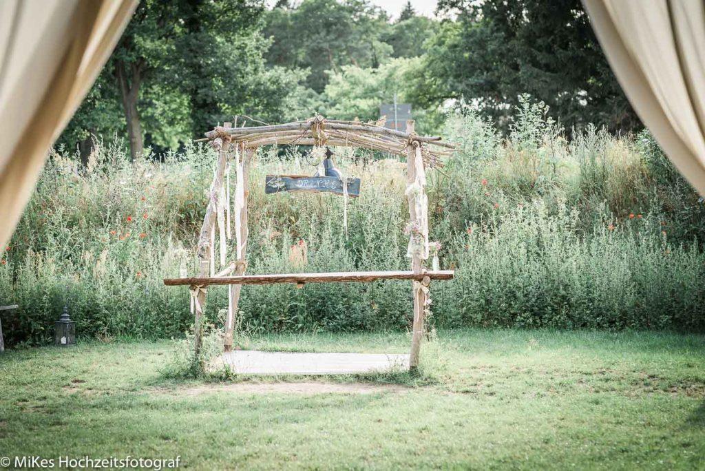 Cocktailbar ungedeckt Foto von MiKe's Hochzeitsfotograf