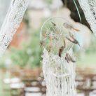 Hochzeitsfotos von MiKe's Hochzeitsfotograf