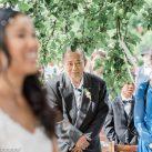 Vietnamesische Hochzeit - MiKe's Hochzeitsfotograf (Berlin)